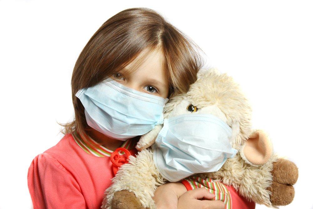 Респираторные заболевания в Пензе